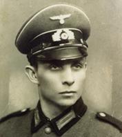 Böhm Alfons