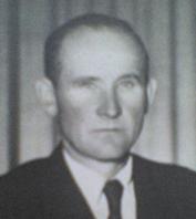 Maier Josef 05