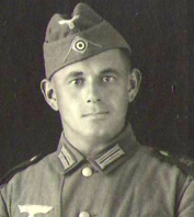 Ulbrich Paul