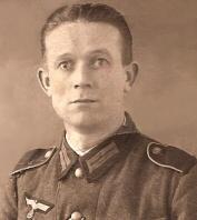 Willaschek Johann 10