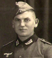 Ryborz Berthold
