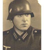 Scholtis Johann 19