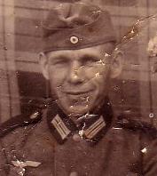 Granzer Franz