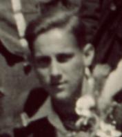 Hartosch Erwin
