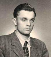 Gaida Josef