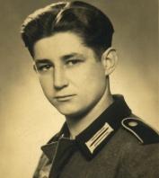 Zidek Johann 20