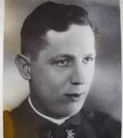 Herrmann Karl
