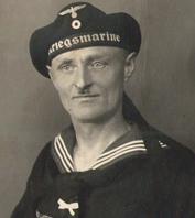 Slanina Anton