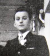 Koch Erhard