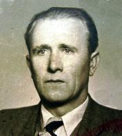 Sollich Oskar