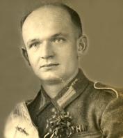 Heider Karl