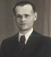 Kollarczik Eduard