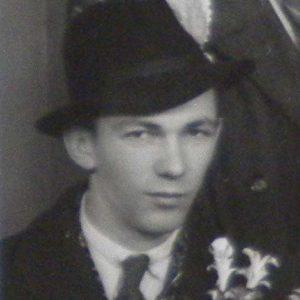Pieknick Eduard