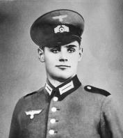 Wittassek Heinrich