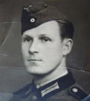 Goldenstein Konrad