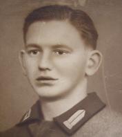 Boczek Josef 26