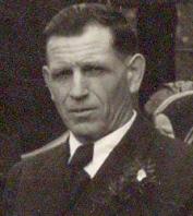 Willaschek Franz 02