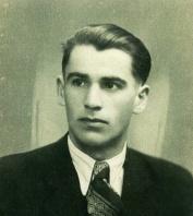 Osmantzik Hubert 14