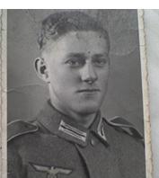 Kruppa Alfons