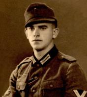 Osmantzik Max