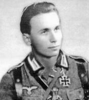 Hanke Erwin