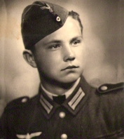 Muschik Josef