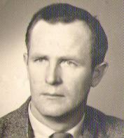 Jarosch Heinrich 26