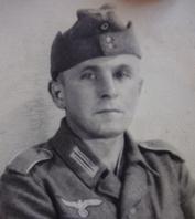Swoboda August