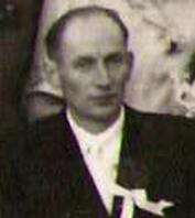 Müller Franz