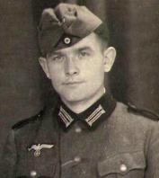 Hartmann Georg