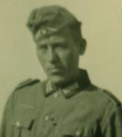 Klimek Bernhard