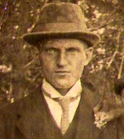 Fabian Johann