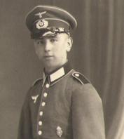 Benesch Alfred