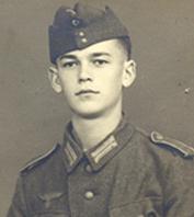 Smolka Gerhard