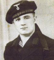 Newrzella Johann