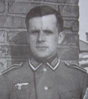 Willetzellek Josef