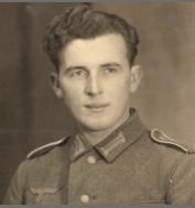 Hartosch Johann