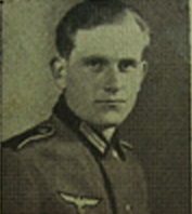 Kucheida Emil