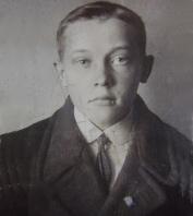 Ranosch Alois