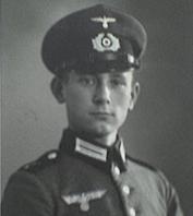 Kucharz Karl
