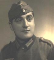 Nanke Heinrich