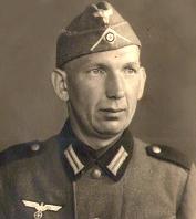 Lassak Josef