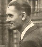 Thomas Reinhold