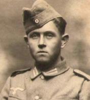 Wittek Franz 24