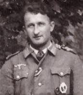 Stromsky Johann