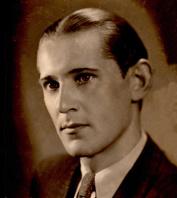 Osmantzik Gerhard