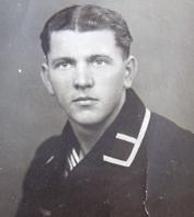 Josefus Anton