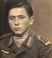 Hrziwnatzky Reinhold