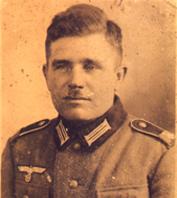 Dostal Heinrich
