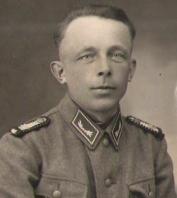 Trawniczek Franz